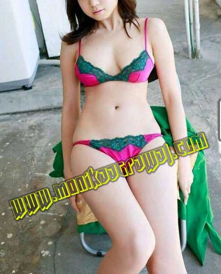 escorts services in Chennai