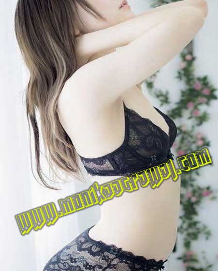 Chennai Female escorts