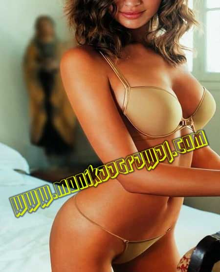 Independent escorts in Chennai